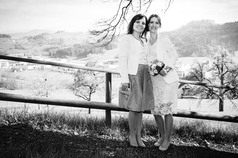 Hochzeit-Fraenzi-und-Oli-2017-447.jpg
