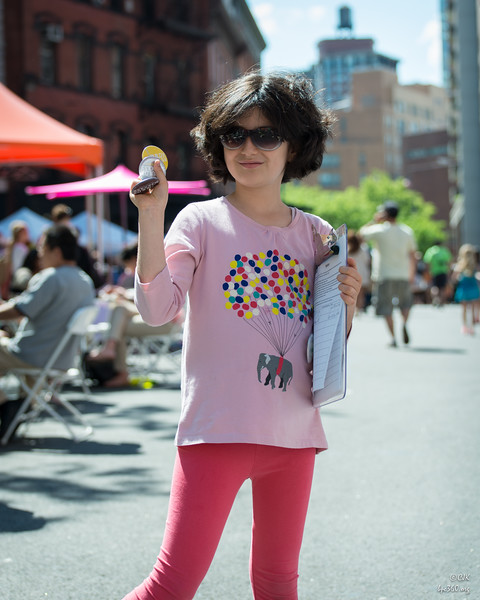 Taste of Tribeca 2014 -_DSC2580.jpg
