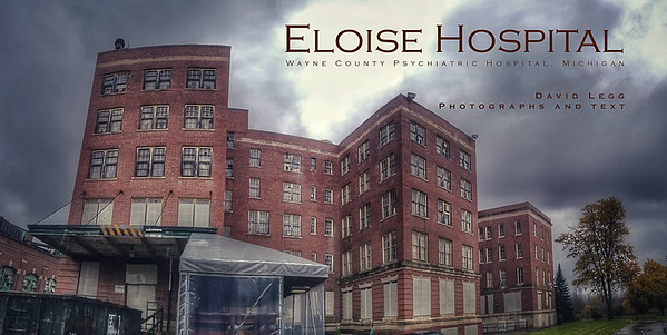 Eloise Hospital