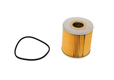 PERKINS VOLVO ENGINE OIL FILTER 98 X 93 X 33MM
