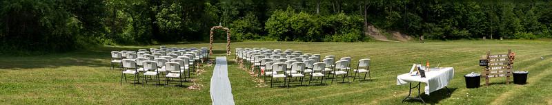 ceremony_place.jpg