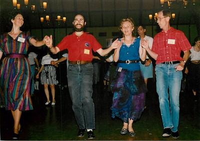 SFDC 1992