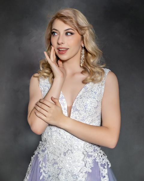 Paige Polchowski 12.jpg