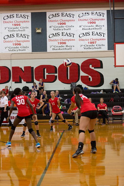 Coppell East 8th Girls 5 Sept 2013 176.jpg