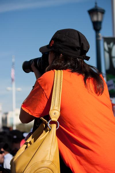 Orange Photographer.jpg