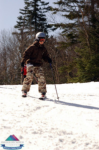 Mar.16th-Action shots-Smugglers' Notch