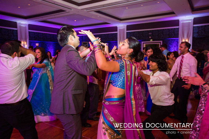 Rajul_Samir_Wedding-1469.jpg