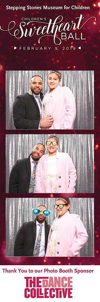 Absolutely Fabulous Photo Booth - (203) 912-5230 -_-57.jpg