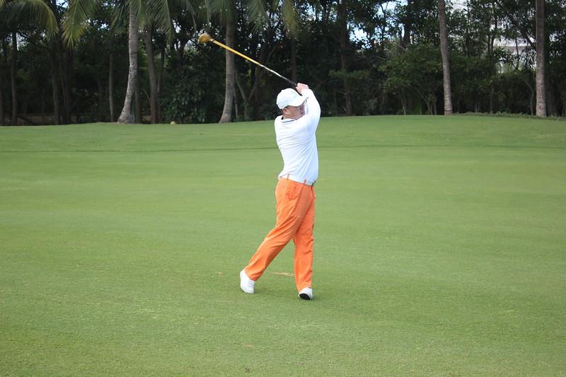 [20191223] 第一届国浩高尔夫球队(海南)邀请赛 (138).JPG