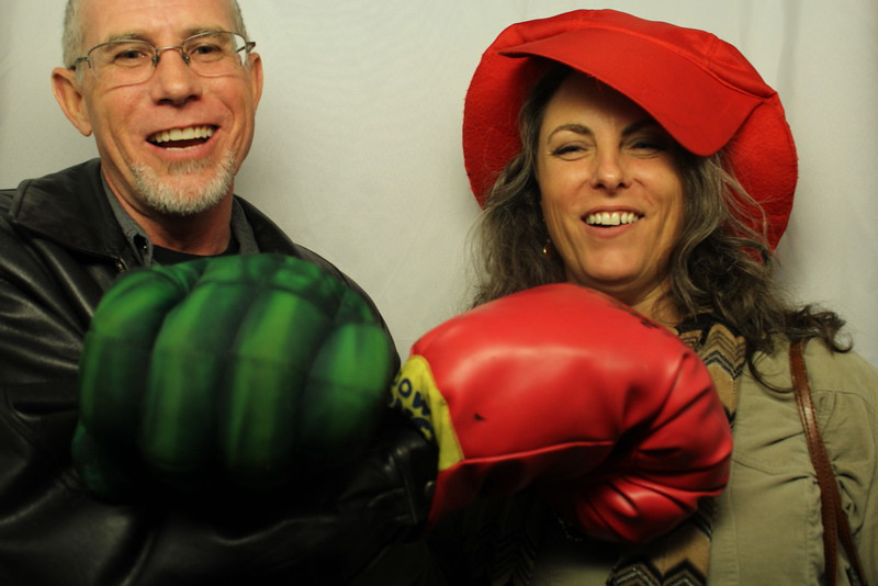 CarisParty2014_Images044.JPG