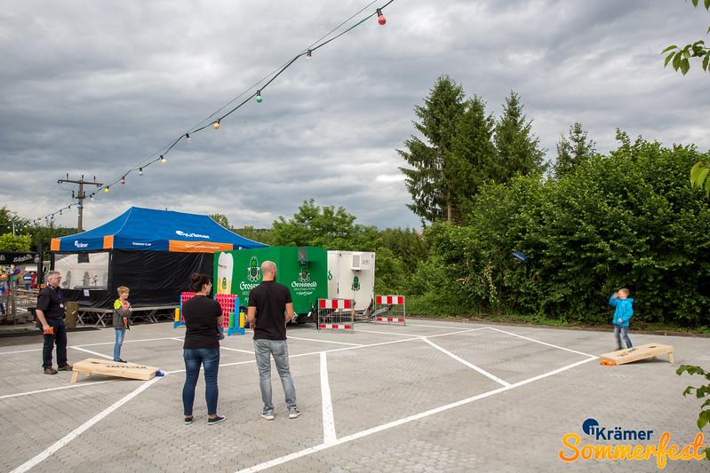 2017-06-30 KITS Sommerfest (009).jpg