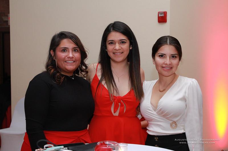Latina Mentoring Academy X Aniversary-0323.jpg