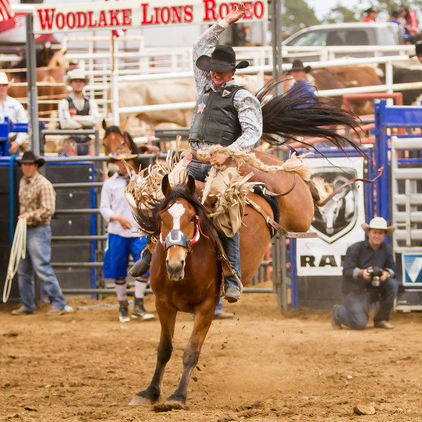 63rd Woodlake Lions Rodeo (327 of 558).jpg