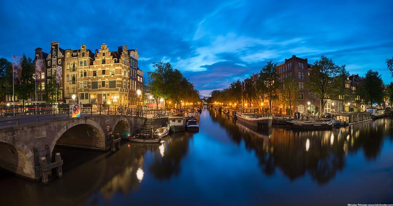 Amsterdam_DSC0269-Pano-web.jpg