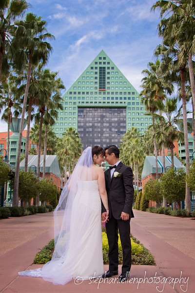 wedding_tampa_Stephaniellen_Photography_MG_8457-Edit-2.jpg