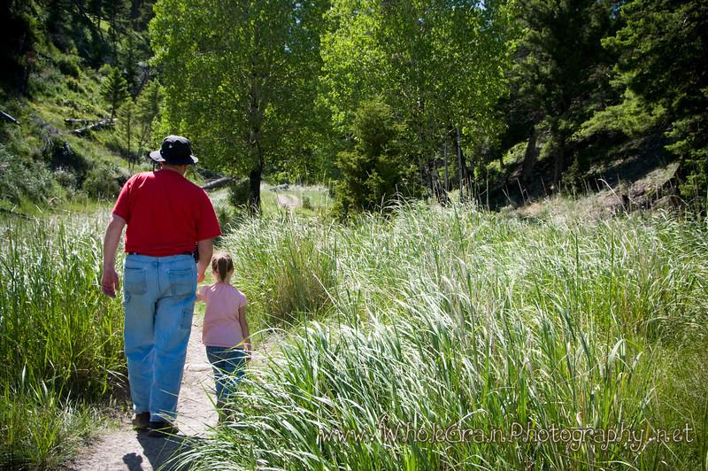 20100713_Yellowstone_2832_1.jpg