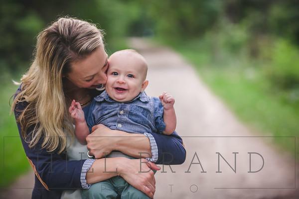 Sullivan: 6 months