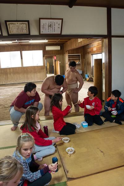 Grade 2 Field Trip-Sumo-ELP_8631-2018-19.jpg