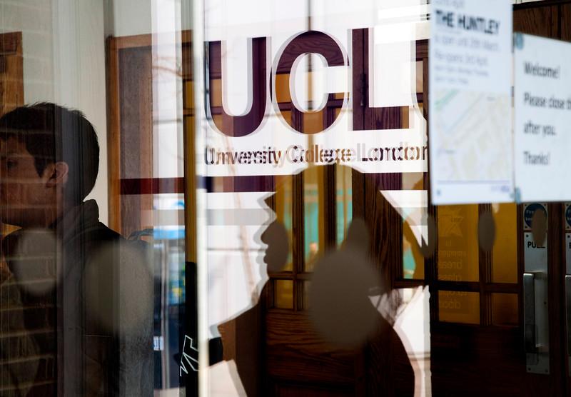 UCL (36).jpg
