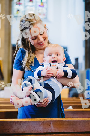 © Bach to Baby 2018_Alejandro Tamagno_Sydenham_2018-05-09 006.jpg