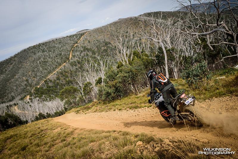 2016 KTM Adventure Rally-190.jpg