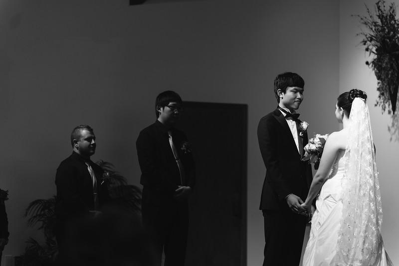 Maria + Jun Gu Wedding Portraits 085.jpg