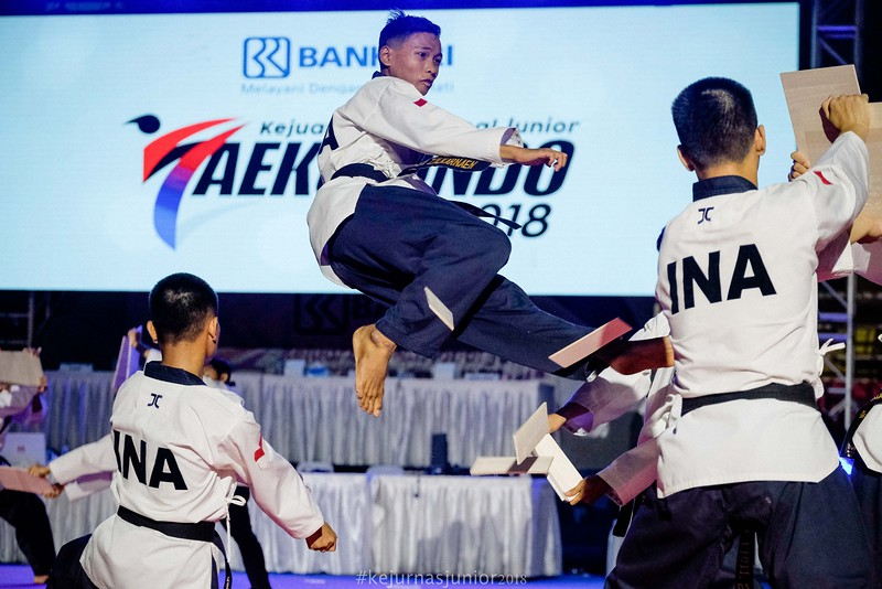 Kejurnas Junior 2018 #day1 0496.jpg