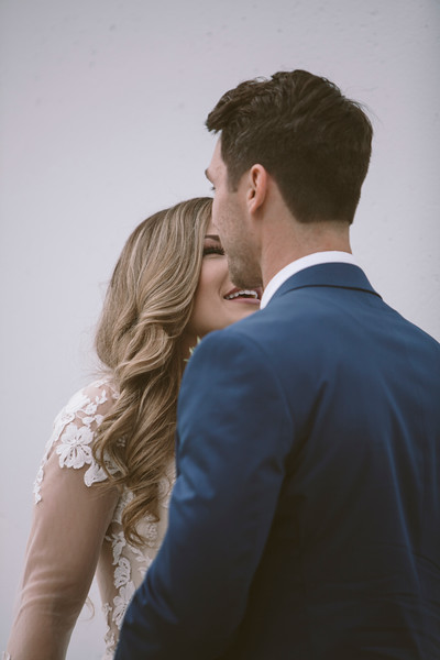 Kate&Josh_ZACH.WATHEN.PHOTOGRAPHER-525.jpg