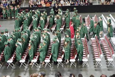 Twinkies Graduate HS - 23 of 63.jpg