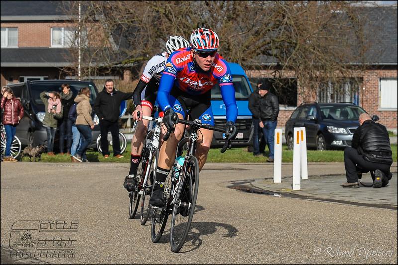 zepp-nl-jr-19.jpg