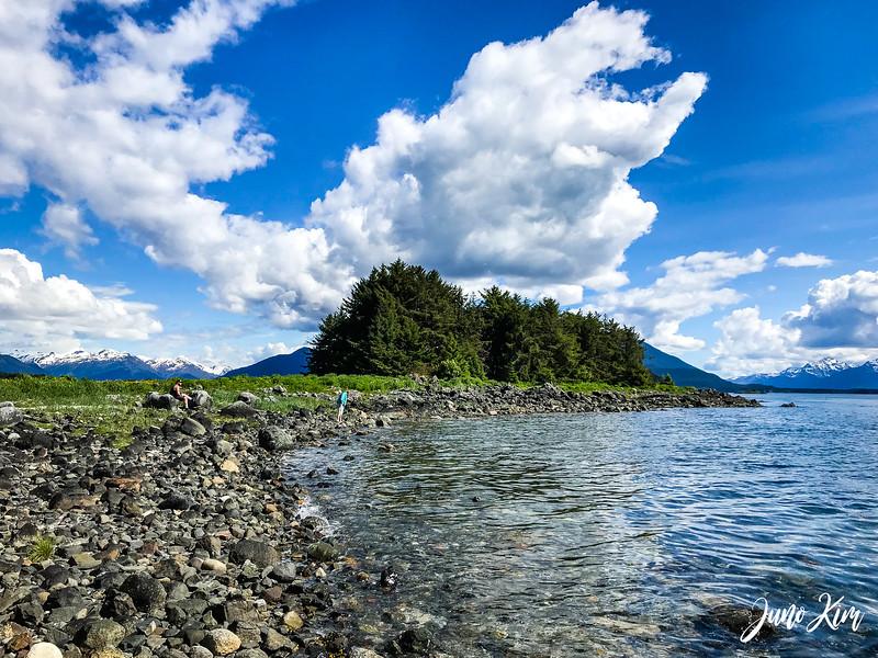 Juneau_June 2018-9033-Juno Kim.jpg