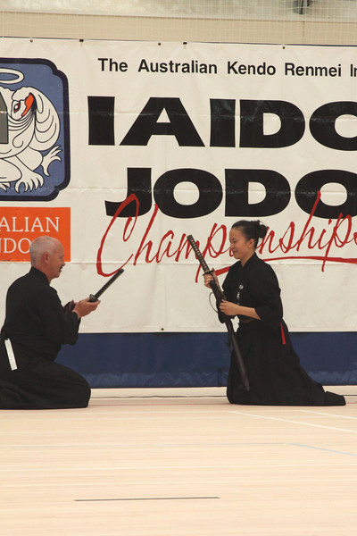 IMG_iai duo bow.JPG