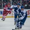 bap_2013_NHL-Winter-Classic-Alumni-Showdown_20131231163914_4291