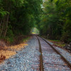 RailroadTracks-001