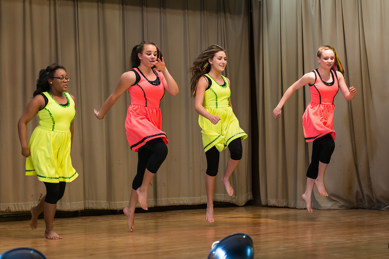 DanceRecital (132 of 1050).jpg