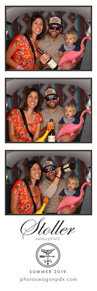 Another amazing weekend at an amazing winery! We love showing up for Stoller's wine club events!   If you want the PhotoSwagon at your next event, learn more by going to www.photoswagonpdx.com