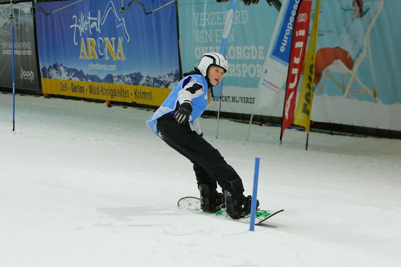 NK School Snowboard-47.jpg