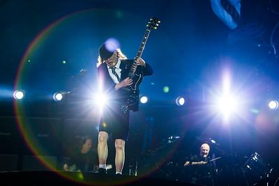 Montreal Concert & Music Photographer