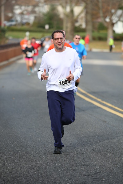 FARC Born to Run 5-Miler 2015 - 00981.JPG