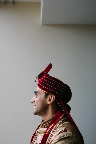 Le Cape Weddings_Preya + Aditya-600.JPG