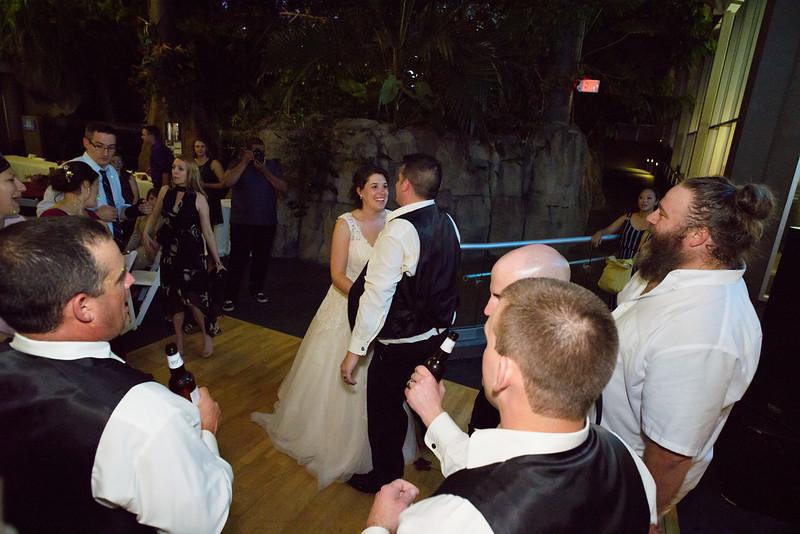 2291-Trybus-Wedding.jpg