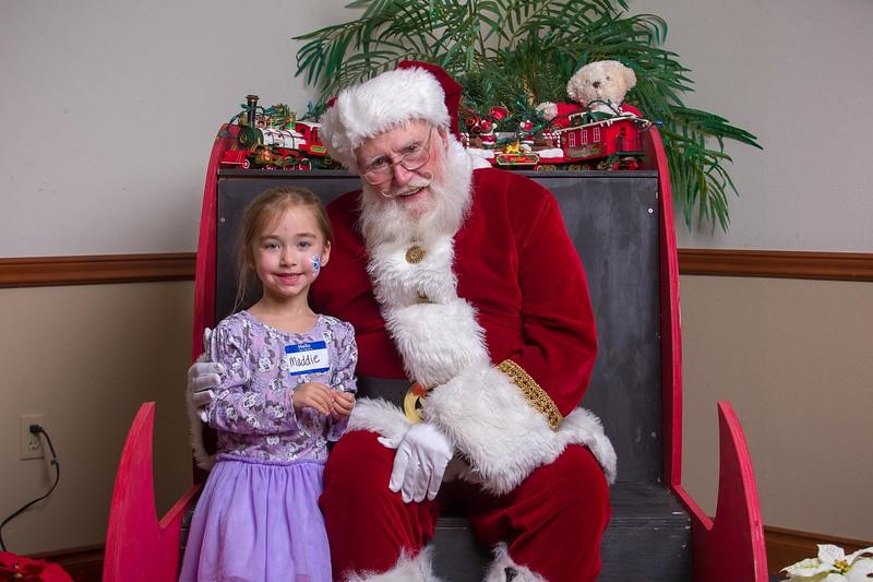 Santa-55.jpg