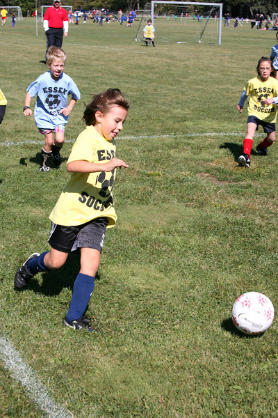 Essex Rec Soccer 2009 - 61.JPG