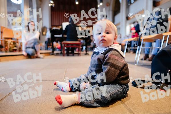© Bach to Baby 2019_Alejandro Tamagno_Putney_2020-01-09 020.jpg