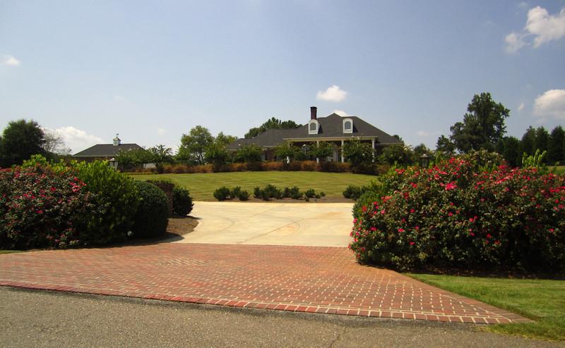 Deerfield Farms Canton GA (9).JPG