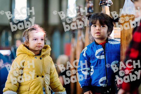 © Bach to Baby 2019_Alejandro Tamagno_Victoria Park_2019-11-27 009.jpg