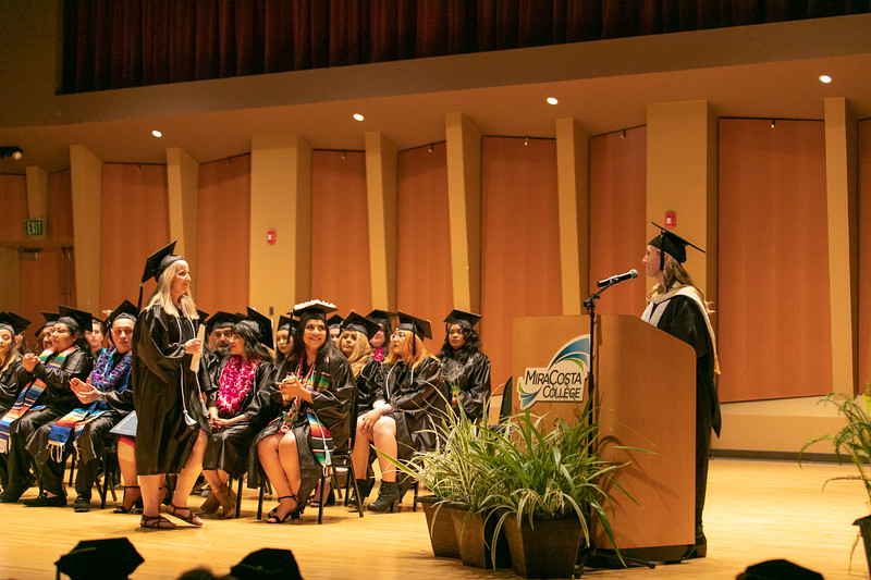 Adult High School Graduation_030.jpg