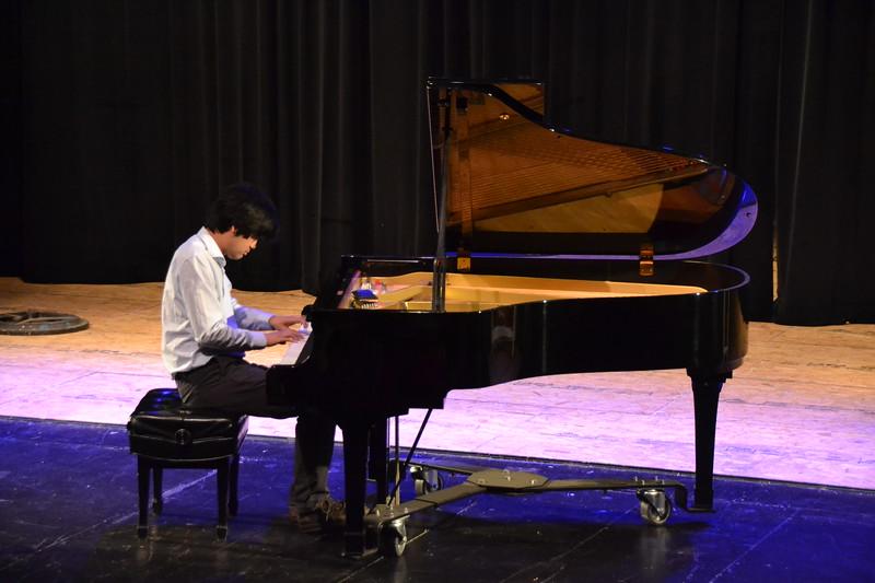 2016_08_26_PianistSeanChen0005.JPG