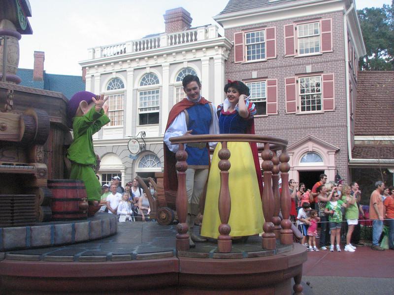 2011 Walt Disney World 077.JPG