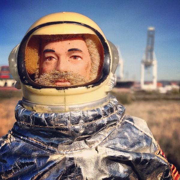 GI_Joe_astronaut_Jerrybusiness.jpg